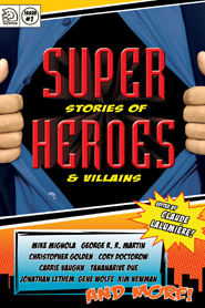 SuperHeroes_Bookpge