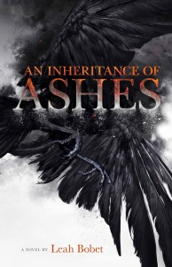 An inheritance of ashes.jpg