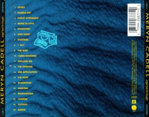 cadell-cd-back